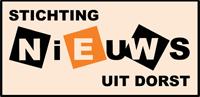 Stichting Nieuws Uit Dorst