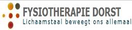 Fysiotherapie Dorst