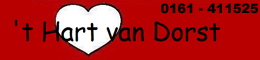 Hart van Dorst
