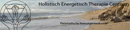 Holistisch Energetisch Therapie Centrum