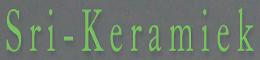 Ria Beekers Keramiste