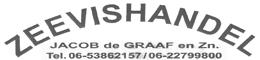 Vishandel J. de Graaf