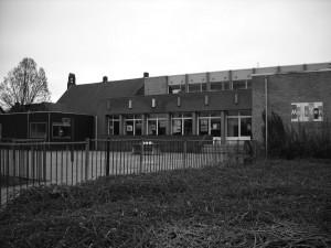 Basisschool Marcoen