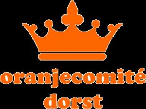 oranjecomite