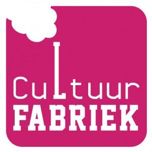cultuurfabrieklogo