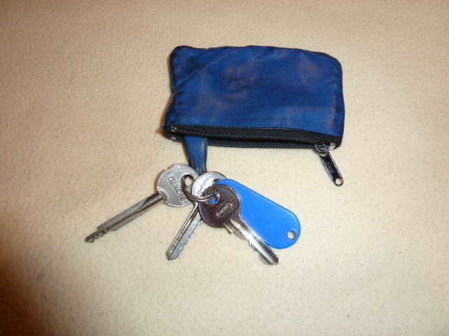 sleutels 002
