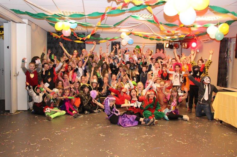 carnaval2014_151