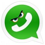 whatsapp-schendt-privacy-gebruikers