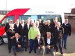 Afscheid-Toos-van-den-Wassenberg-17-april-2015