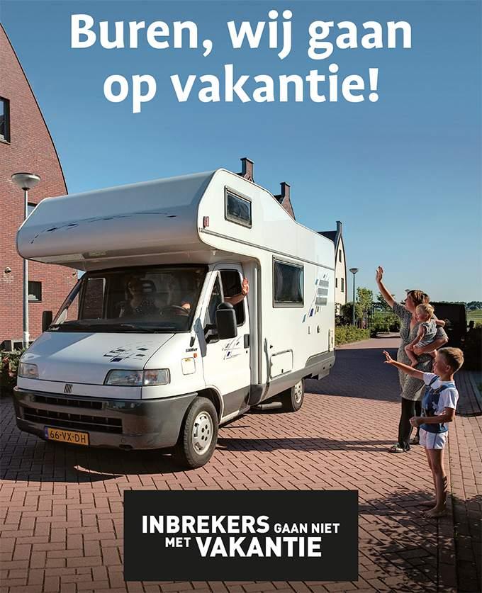 inbrekers